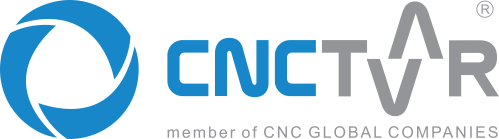 cnc-tvar-logo