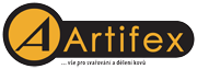 logo_artifex_new